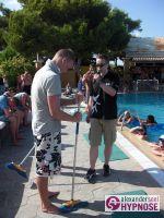 Showhypnose-Alexander-Seel-Hypnoseshow-Punta-Arabi-Ibiza-2009-08-05-00219