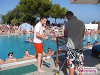 Showhypnose-Alexander-Seel-Hypnoseshow-Punta-Arabi-Ibiza-2009-08-05-00220