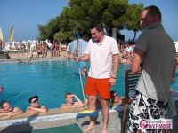Showhypnose-Alexander-Seel-Hypnoseshow-Punta-Arabi-Ibiza-2009-08-05-00221