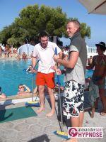 Showhypnose-Alexander-Seel-Hypnoseshow-Punta-Arabi-Ibiza-2009-08-05-00222