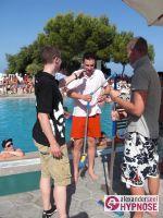 Showhypnose-Alexander-Seel-Hypnoseshow-Punta-Arabi-Ibiza-2009-08-05-00223