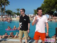 Showhypnose-Alexander-Seel-Hypnoseshow-Punta-Arabi-Ibiza-2009-08-05-00224