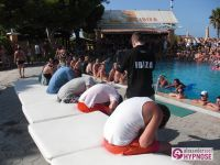 Showhypnose-Alexander-Seel-Hypnoseshow-Punta-Arabi-Ibiza-2009-08-05-00225