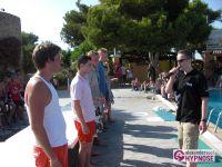 Showhypnose-Alexander-Seel-Hypnoseshow-Punta-Arabi-Ibiza-2009-08-05-00228