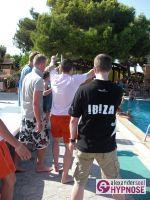 Showhypnose-Alexander-Seel-Hypnoseshow-Punta-Arabi-Ibiza-2009-08-05-00229