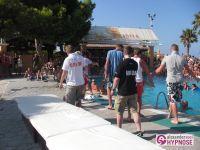 Showhypnose-Alexander-Seel-Hypnoseshow-Punta-Arabi-Ibiza-2009-08-05-00230