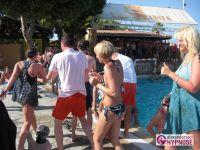 Showhypnose-Alexander-Seel-Hypnoseshow-Punta-Arabi-Ibiza-2009-08-05-00231
