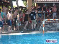 Showhypnose-Alexander-Seel-Hypnoseshow-Punta-Arabi-Ibiza-2009-08-05-00232