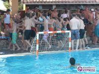 Showhypnose-Alexander-Seel-Hypnoseshow-Punta-Arabi-Ibiza-2009-08-05-00233