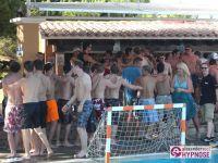 Showhypnose-Alexander-Seel-Hypnoseshow-Punta-Arabi-Ibiza-2009-08-05-00234
