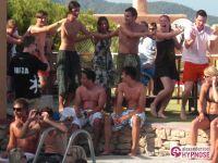 Showhypnose-Alexander-Seel-Hypnoseshow-Punta-Arabi-Ibiza-2009-08-05-00235