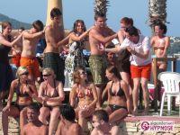 Showhypnose-Alexander-Seel-Hypnoseshow-Punta-Arabi-Ibiza-2009-08-05-00236