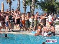 Showhypnose-Alexander-Seel-Hypnoseshow-Punta-Arabi-Ibiza-2009-08-05-00238