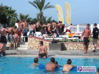 Showhypnose-Alexander-Seel-Hypnoseshow-Punta-Arabi-Ibiza-2009-08-05-00239