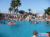 Showhypnose-Alexander-Seel-Hypnoseshow-Punta-Arabi-Ibiza-2009-08-05-00240