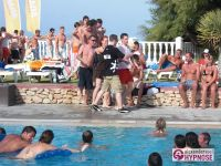 Showhypnose-Alexander-Seel-Hypnoseshow-Punta-Arabi-Ibiza-2009-08-05-00241