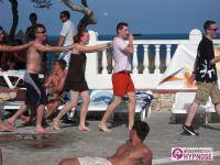 Showhypnose-Alexander-Seel-Hypnoseshow-Punta-Arabi-Ibiza-2009-08-05-00242