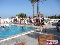 Showhypnose-Alexander-Seel-Hypnoseshow-Punta-Arabi-Ibiza-2009-08-05-00243