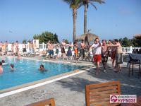 Showhypnose-Alexander-Seel-Hypnoseshow-Punta-Arabi-Ibiza-2009-08-05-00244