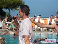 Showhypnose-Alexander-Seel-Hypnoseshow-Punta-Arabi-Ibiza-2009-08-05-00245