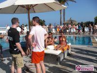 Showhypnose-Alexander-Seel-Hypnoseshow-Punta-Arabi-Ibiza-2009-08-05-00247