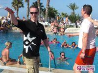 Showhypnose-Alexander-Seel-Hypnoseshow-Punta-Arabi-Ibiza-2009-08-05-00249