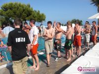 Showhypnose-Alexander-Seel-Hypnoseshow-Punta-Arabi-Ibiza-2009-08-05-00250