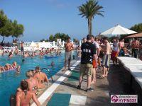 Showhypnose-Alexander-Seel-Hypnoseshow-Punta-Arabi-Ibiza-2009-08-05-00251