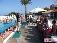 Showhypnose-Alexander-Seel-Hypnoseshow-Punta-Arabi-Ibiza-2009-08-05-00252