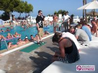 Showhypnose-Alexander-Seel-Hypnoseshow-Punta-Arabi-Ibiza-2009-08-05-00253