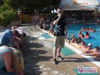 Showhypnose-Alexander-Seel-Hypnoseshow-Punta-Arabi-Ibiza-2009-08-05-00254