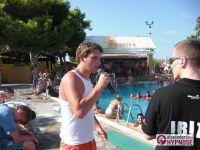 Showhypnose-Alexander-Seel-Hypnoseshow-Punta-Arabi-Ibiza-2009-08-05-00257