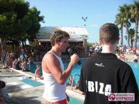 Showhypnose-Alexander-Seel-Hypnoseshow-Punta-Arabi-Ibiza-2009-08-05-00260