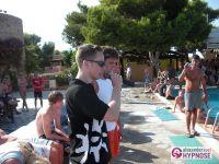 Showhypnose-Alexander-Seel-Hypnoseshow-Punta-Arabi-Ibiza-2009-08-05-00262