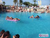 Showhypnose-Alexander-Seel-Hypnoseshow-Punta-Arabi-Ibiza-2009-08-05-00264