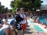 Showhypnose-Alexander-Seel-Hypnoseshow-Punta-Arabi-Ibiza-2009-08-05-00265