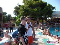 Showhypnose-Alexander-Seel-Hypnoseshow-Punta-Arabi-Ibiza-2009-08-05-00266