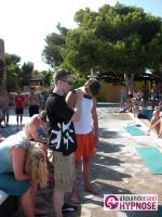 Showhypnose-Alexander-Seel-Hypnoseshow-Punta-Arabi-Ibiza-2009-08-05-00268