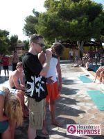 Showhypnose-Alexander-Seel-Hypnoseshow-Punta-Arabi-Ibiza-2009-08-05-00269