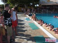 Showhypnose-Alexander-Seel-Hypnoseshow-Punta-Arabi-Ibiza-2009-08-05-00270