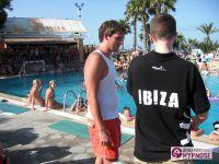 Showhypnose-Alexander-Seel-Hypnoseshow-Punta-Arabi-Ibiza-2009-08-05-00271