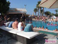 Showhypnose-Alexander-Seel-Hypnoseshow-Punta-Arabi-Ibiza-2009-08-05-00272