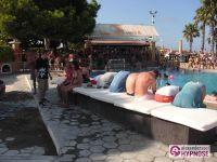 Showhypnose-Alexander-Seel-Hypnoseshow-Punta-Arabi-Ibiza-2009-08-05-00273
