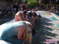 Showhypnose-Alexander-Seel-Hypnoseshow-Punta-Arabi-Ibiza-2009-08-05-00274