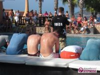 Showhypnose-Alexander-Seel-Hypnoseshow-Punta-Arabi-Ibiza-2009-08-05-00275