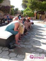 Showhypnose-Alexander-Seel-Hypnoseshow-Punta-Arabi-Ibiza-2009-08-05-00276