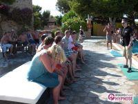Showhypnose-Alexander-Seel-Hypnoseshow-Punta-Arabi-Ibiza-2009-08-05-00277
