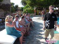 Showhypnose-Alexander-Seel-Hypnoseshow-Punta-Arabi-Ibiza-2009-08-05-00278