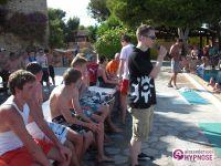 Showhypnose-Alexander-Seel-Hypnoseshow-Punta-Arabi-Ibiza-2009-08-05-00279