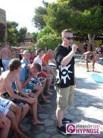 Showhypnose-Alexander-Seel-Hypnoseshow-Punta-Arabi-Ibiza-2009-08-05-00280